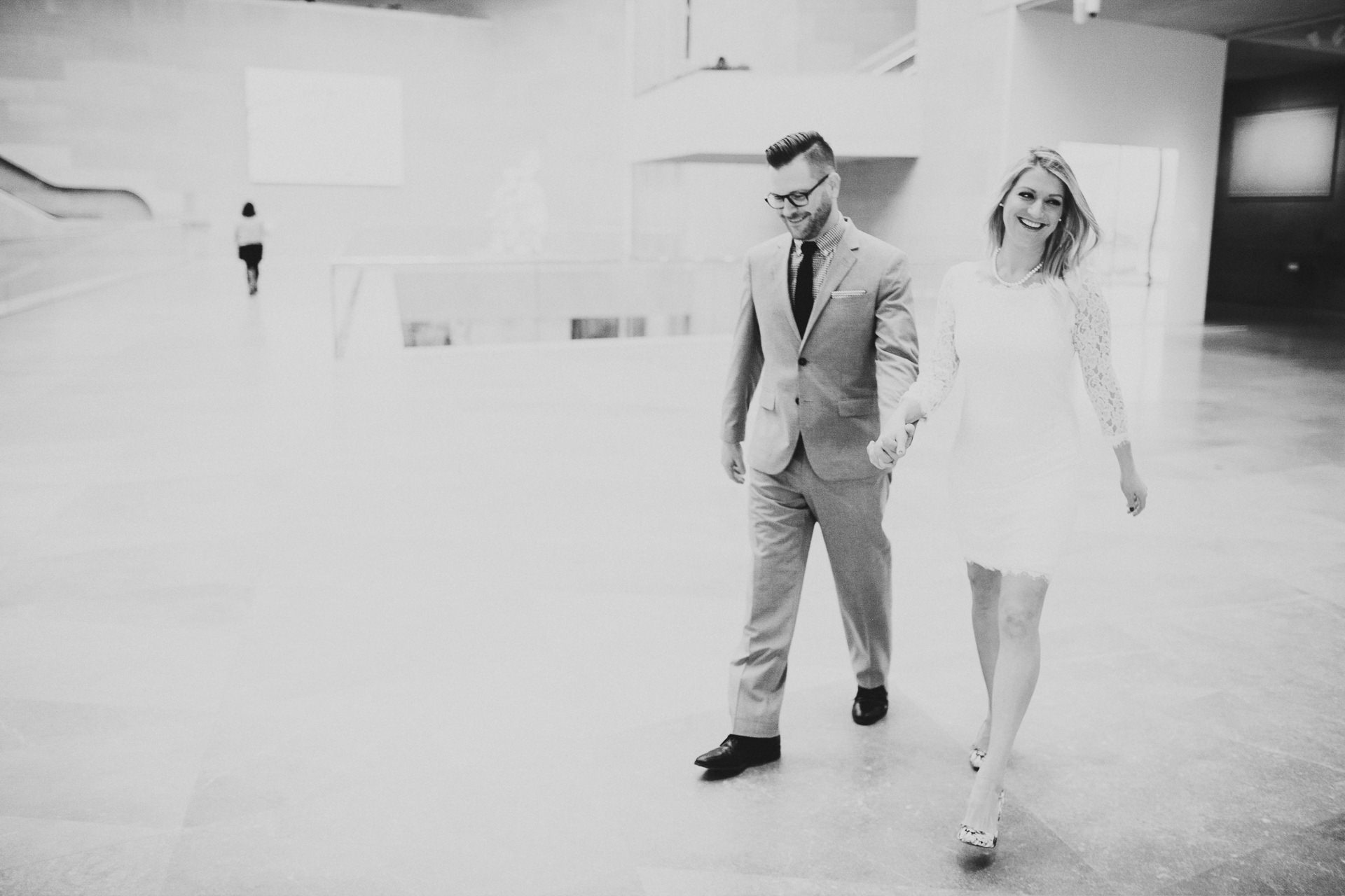 National Gallery of Art engagement session.jpg