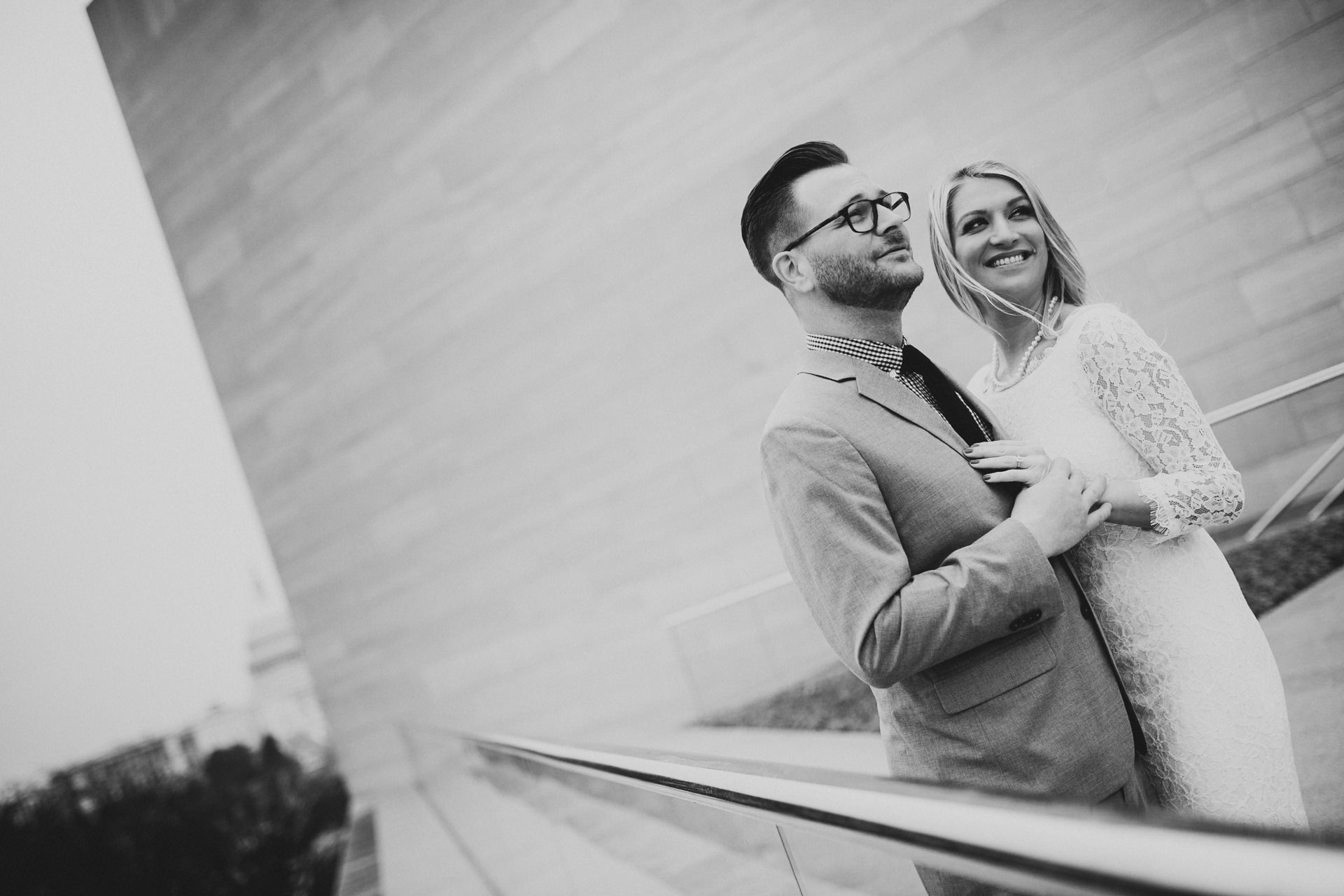 National Gallery of Art engagement session-4.jpg