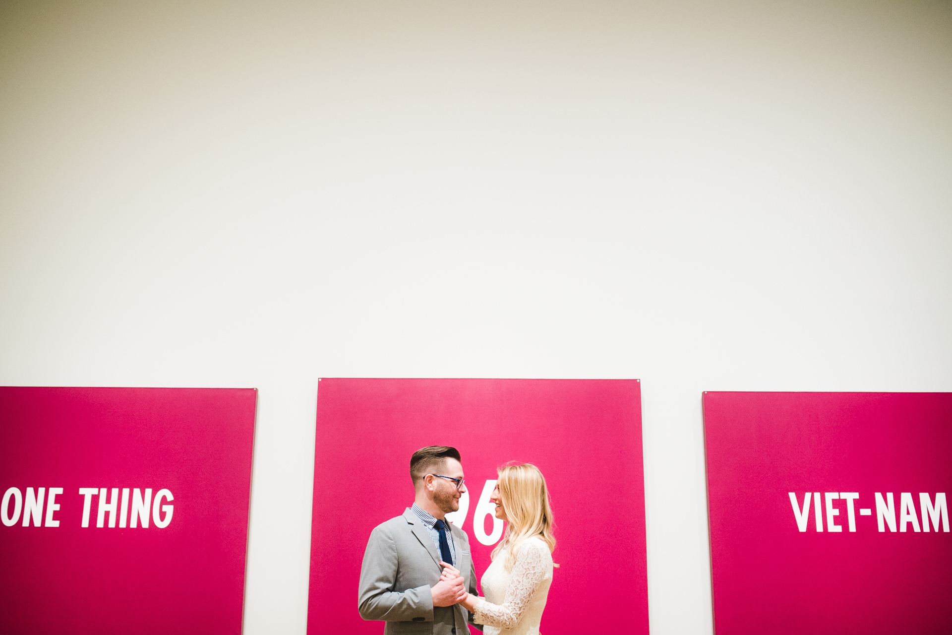 National Gallery of Art engagement session-5.jpg