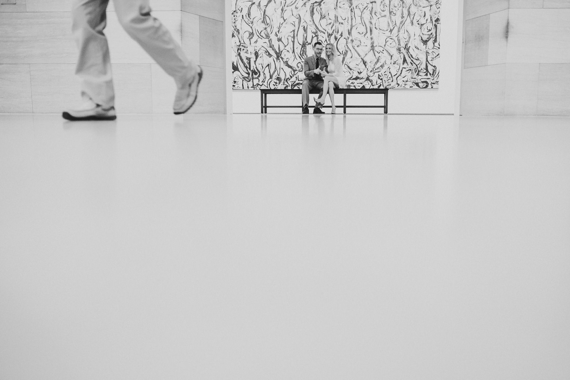 National Gallery of Art engagement session-6.jpg