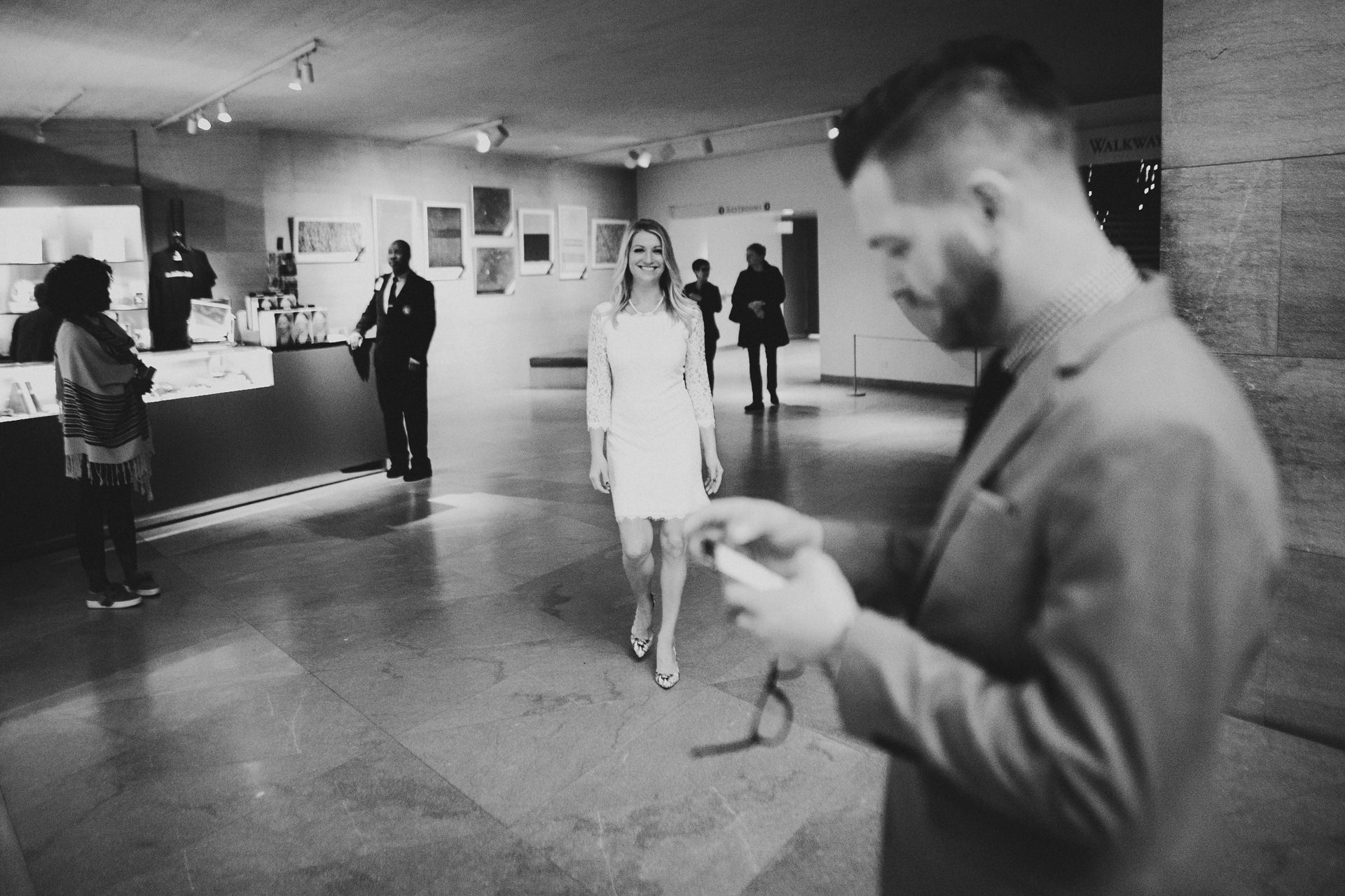 National Gallery of Art engagement session-12.jpg