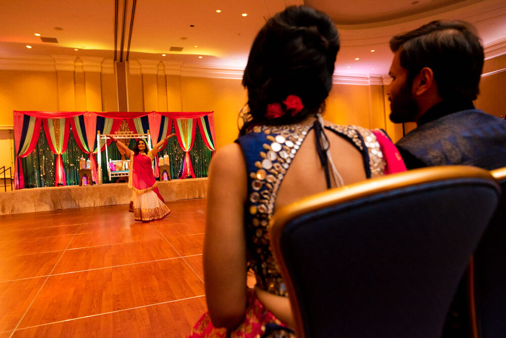 The Best baltimore indian wedding photographer Mantas Kubilinskas