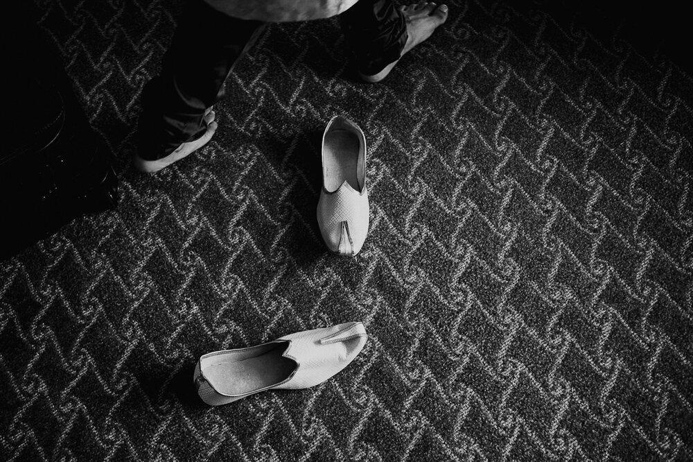 Baltimore Marriott Waterfront Indian Wedding photographer Mantas Kubilinskas