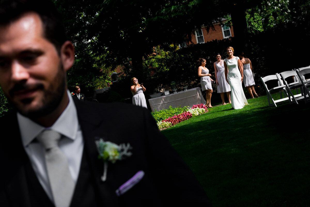 Meridian house documentary wedding Photographer Mantas Kubilinskas