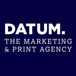 datum_logo_sq_blue.png