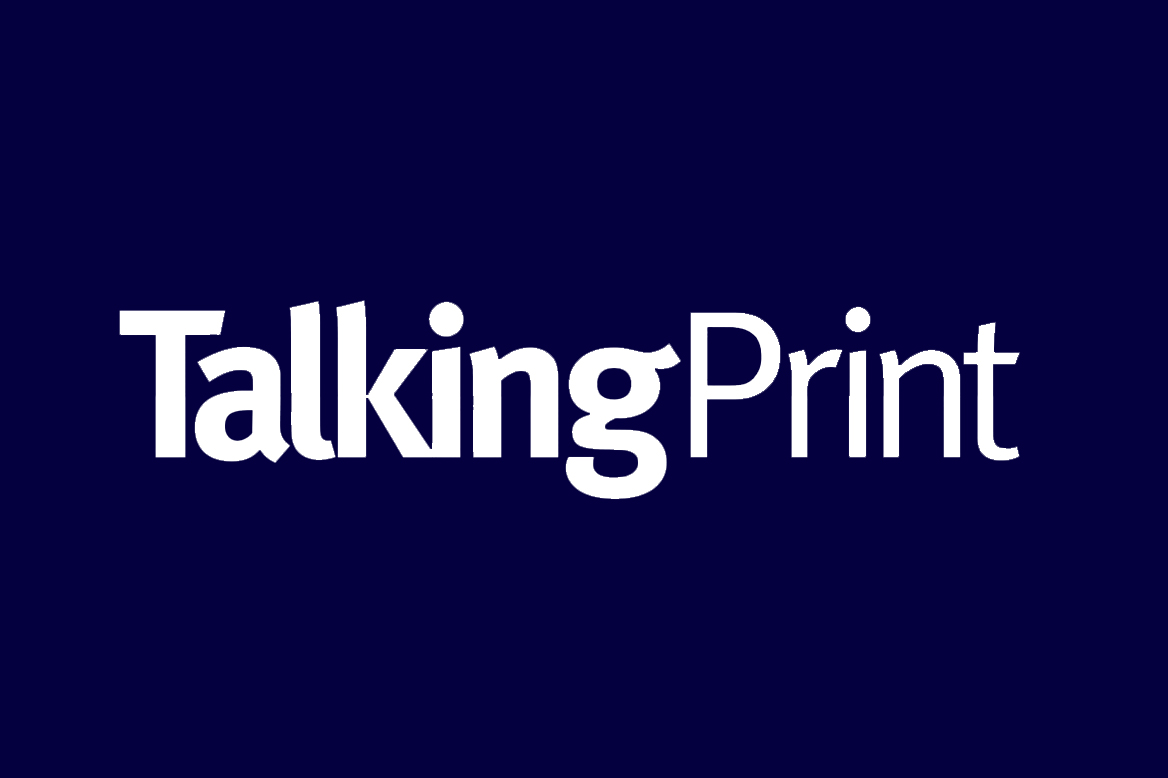 When it comes to complex pre press work there is no one better than Scott.  David Hyams, Managing Director Talking Print www.talkingprint.com