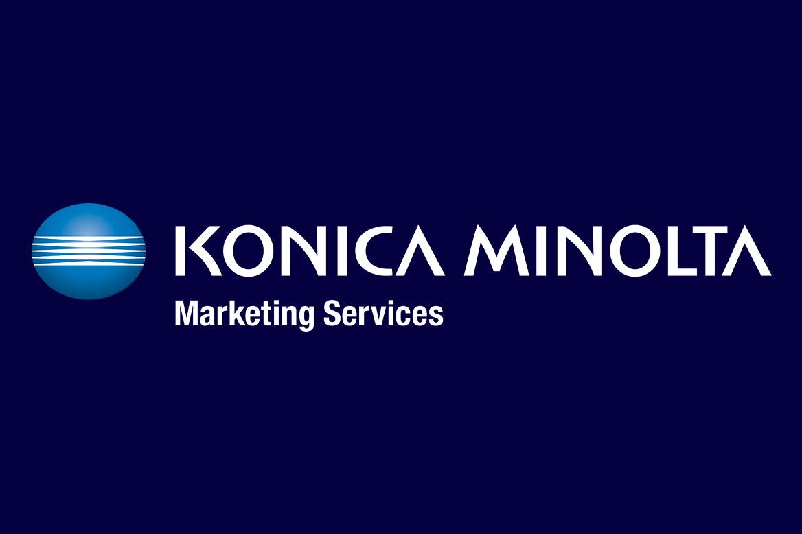 I have known Scott for over 20 years as a supplier to my company. He has run an excellent business giving high quality work at very reasonable prices. Scott's service levels and understanding of our needs as a client were always very good. I would highly recommend Scott and his business.  Gary Mahoney, Former CEO Konica Minolta Marketing Services (formerly Charterhouse) www.ms.konicaminolta.com
