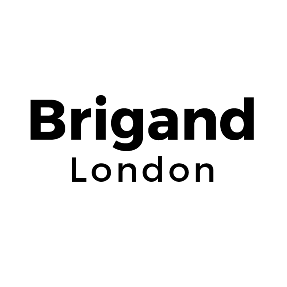Brigand.png