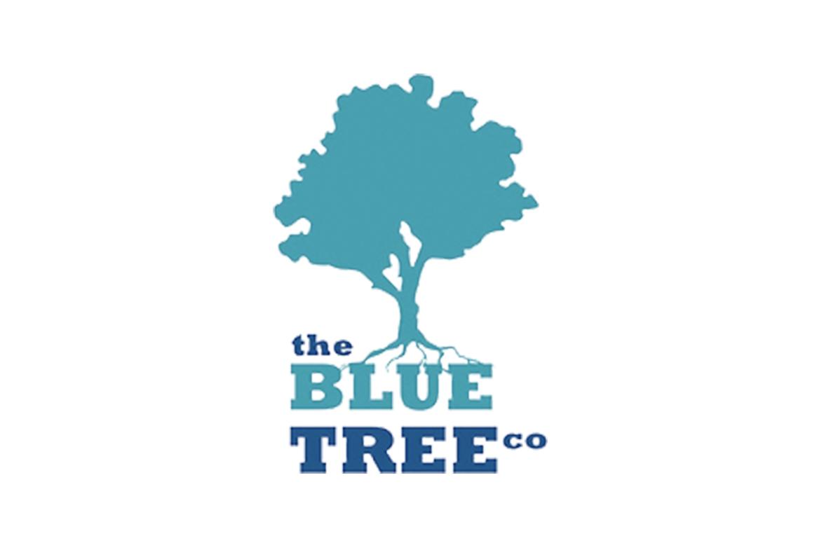 The Blue Tree Group.jpg