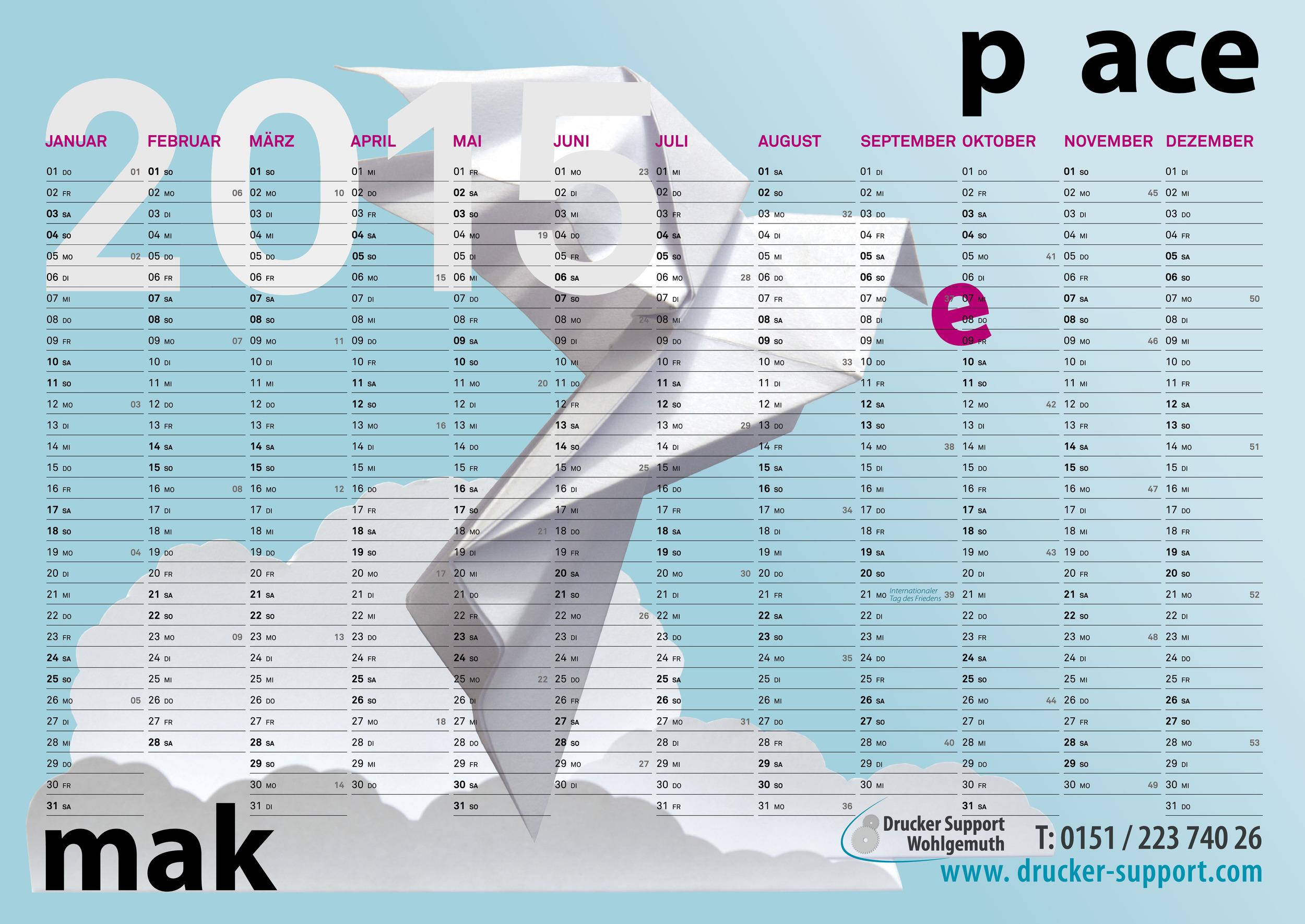Drucker Support Kalender2015.jpg