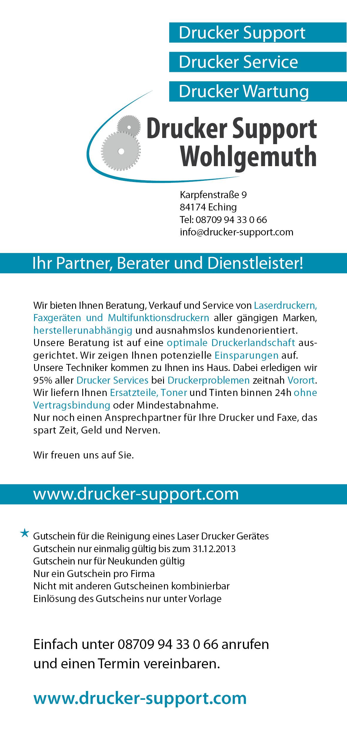 flyer Drucker Support Wohlgemuth 2.jpg