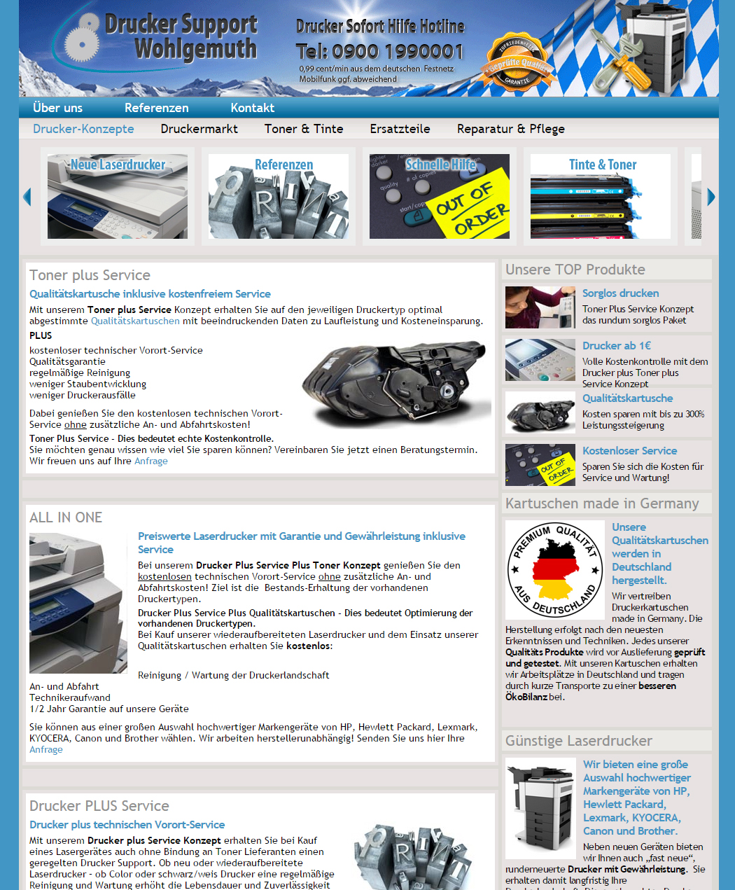 Drucker Support Website2.jpg