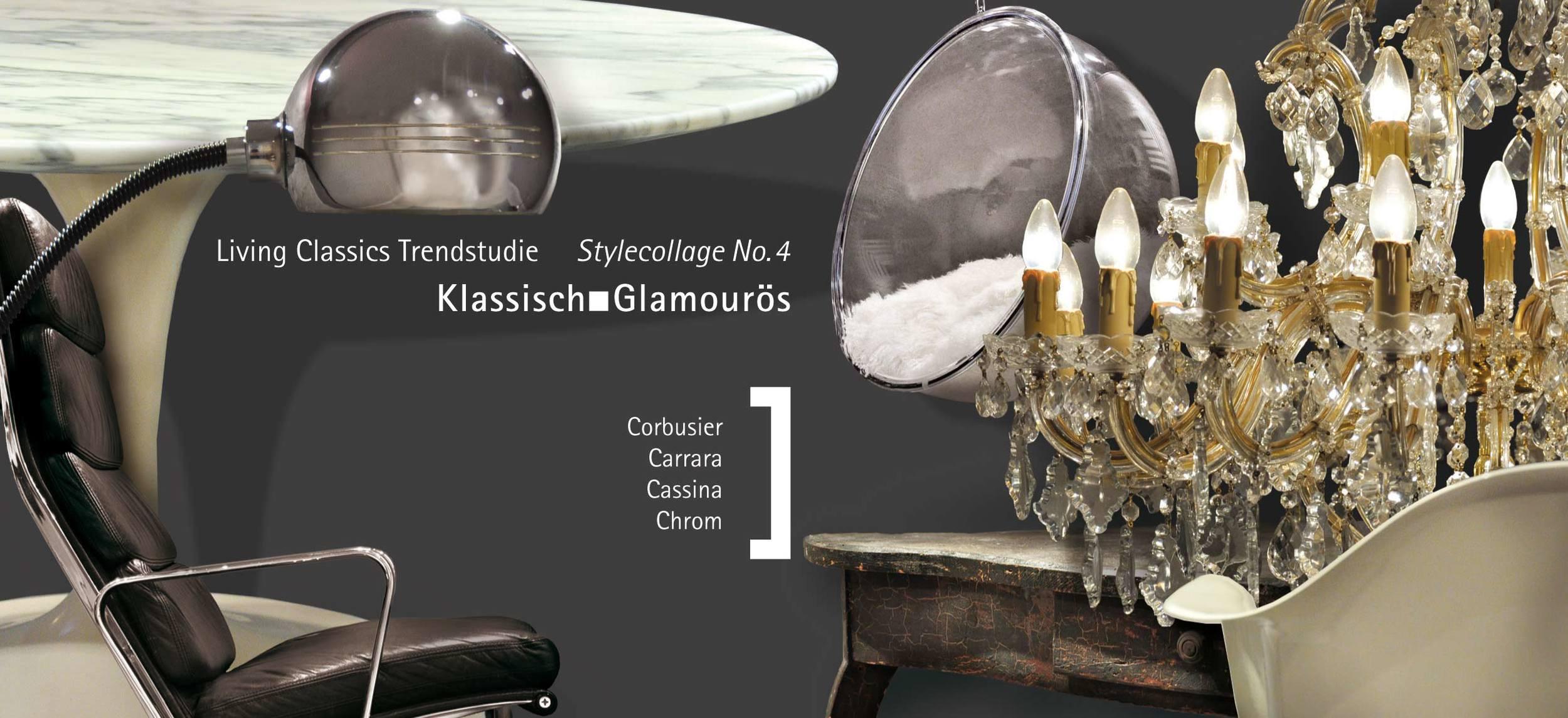 klassisch_glamouroes_grweb.jpg