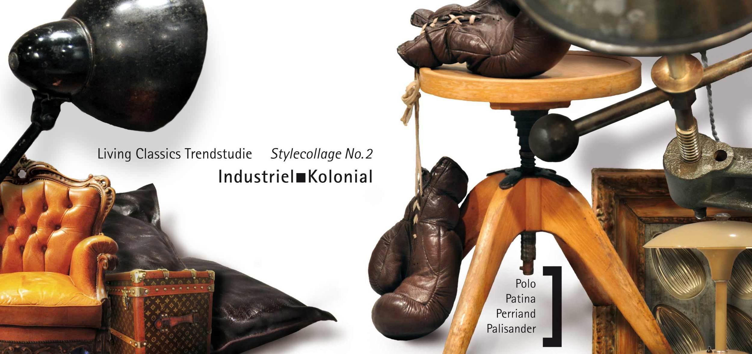 kolonial_industrial_grweb.jpg