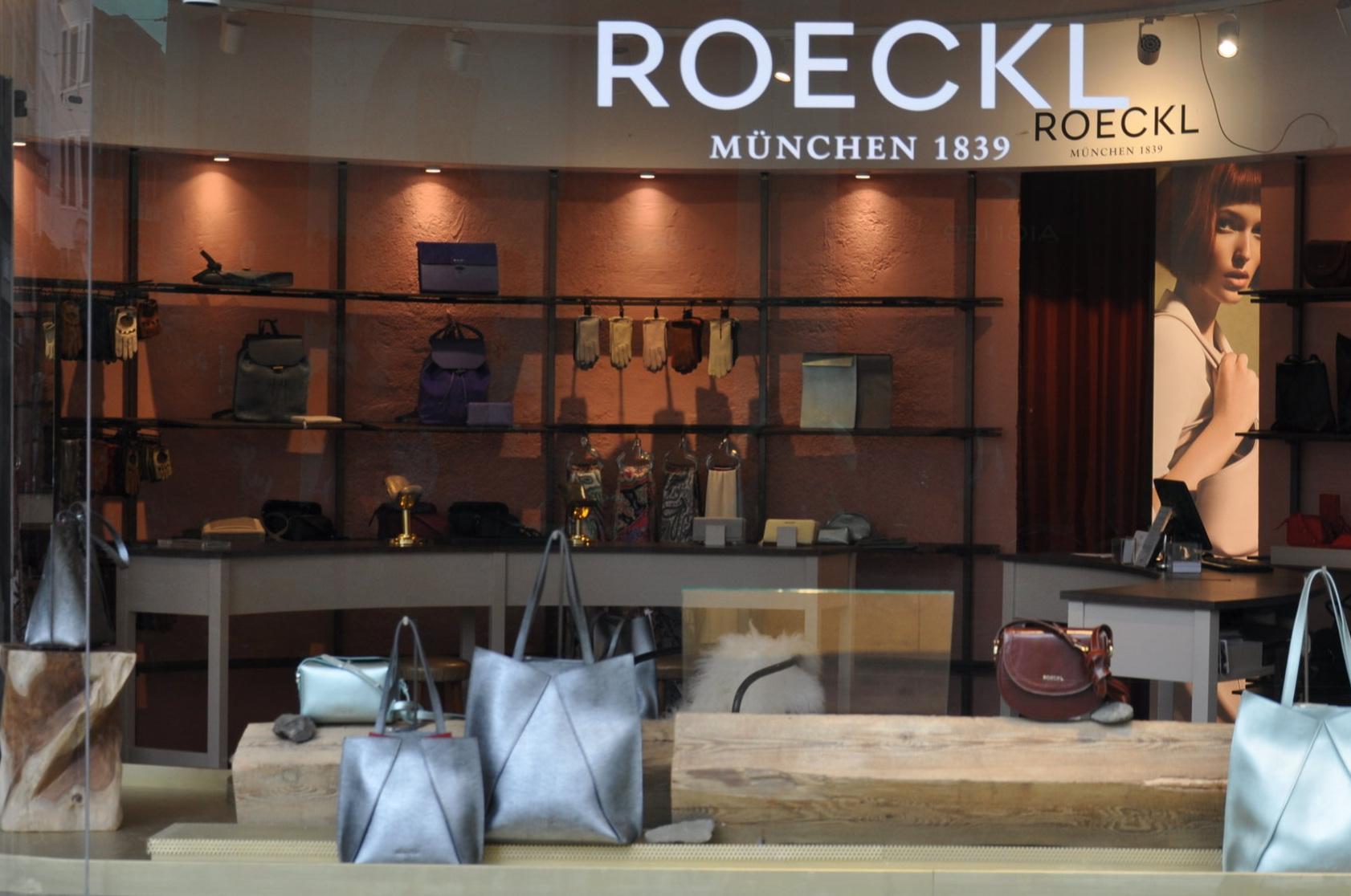 Röckl_MusteraufbauHW18_München (6).JPG