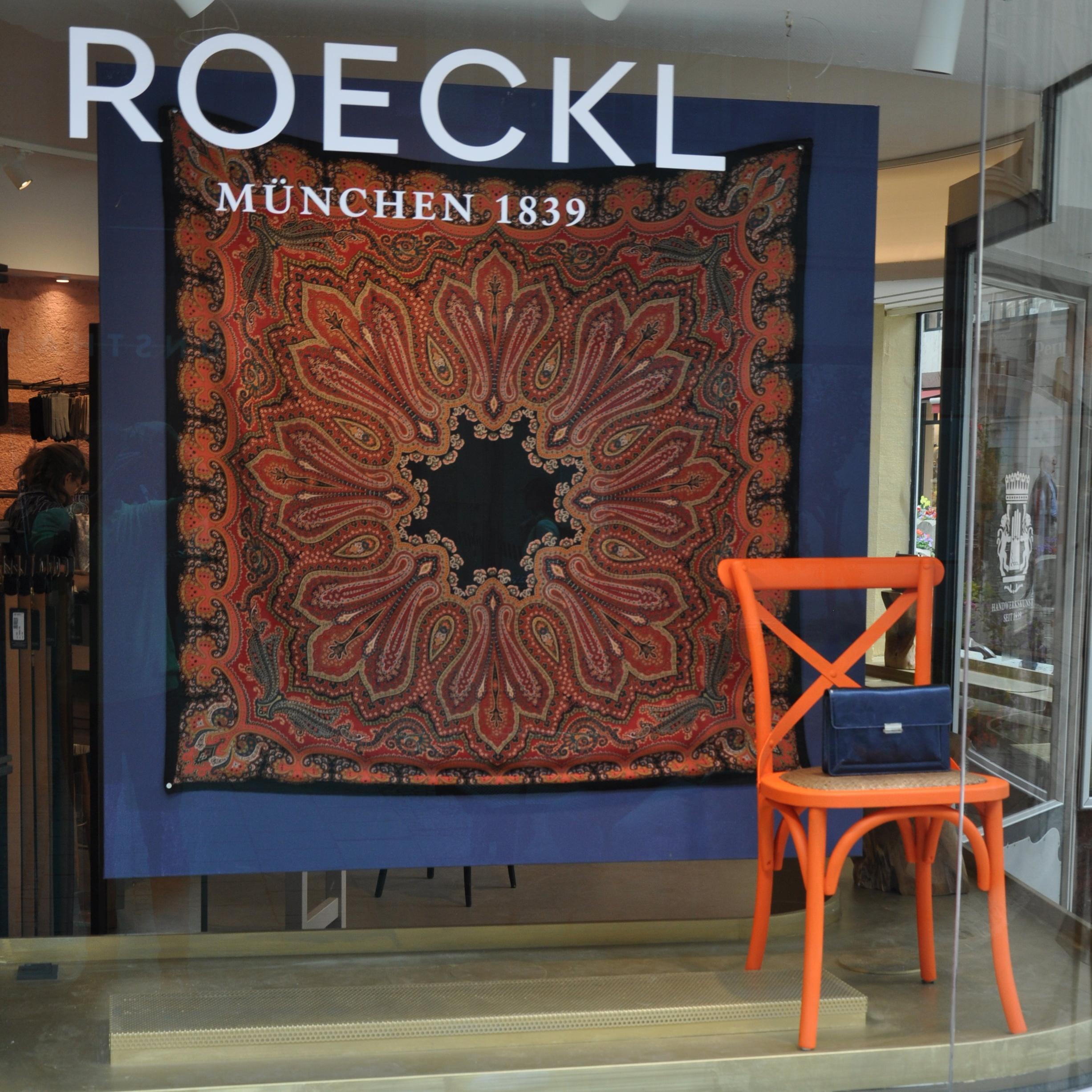 Röckl_MusteraufbauHW18_München (16).JPG