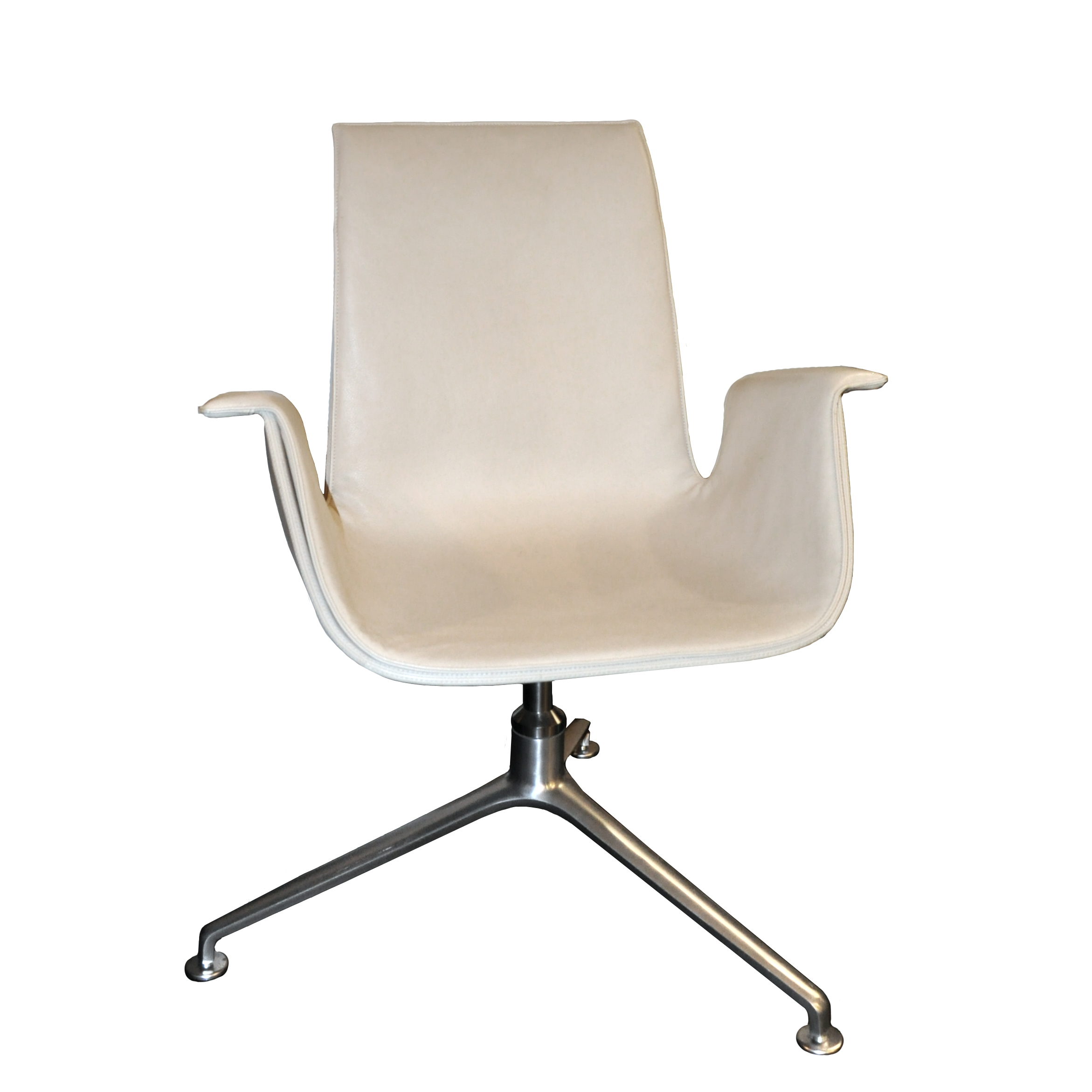 FK6726 Bird Chair -