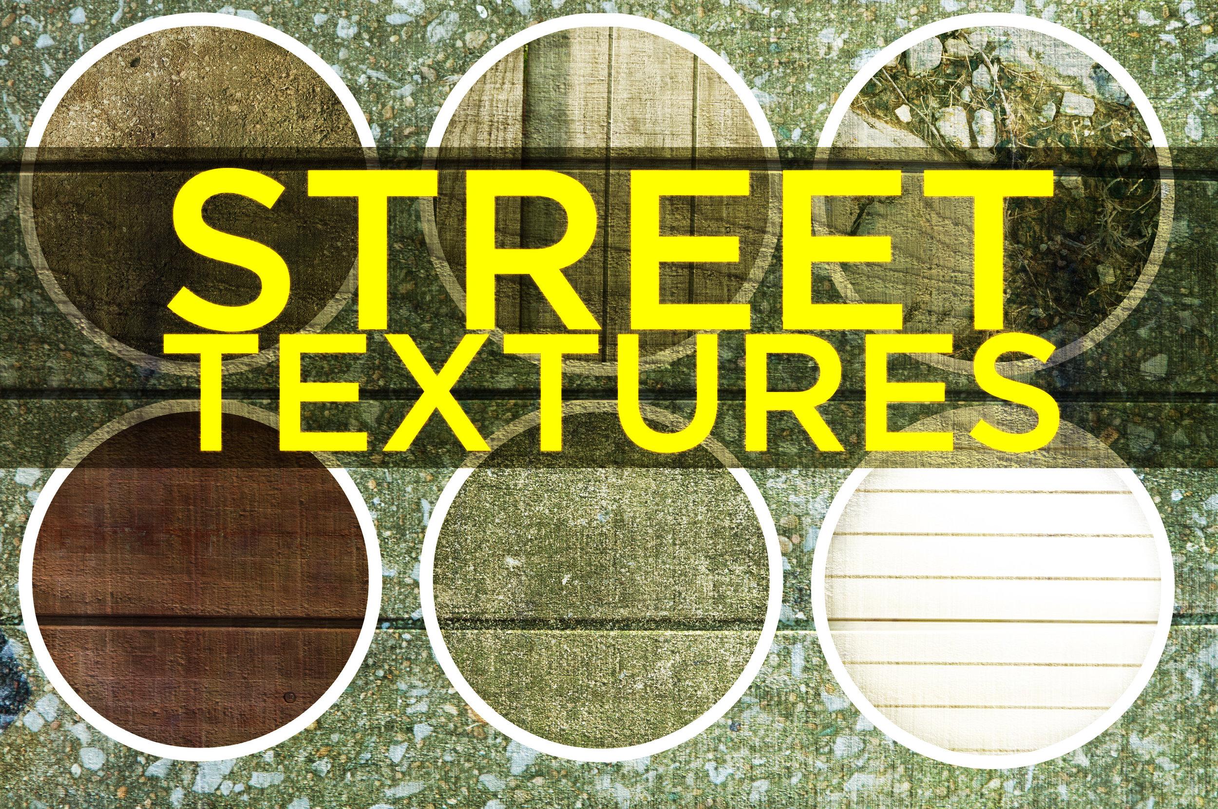 StreetTexturesLogo.jpg