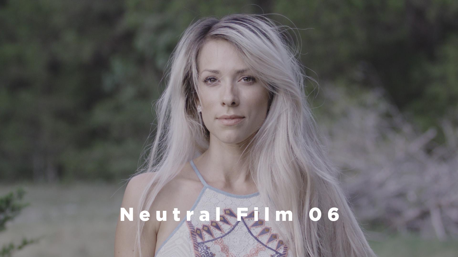 Neutral Film 06.jpg