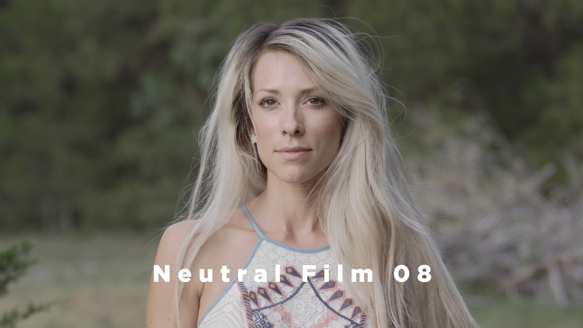 Neutral Film 08.jpg