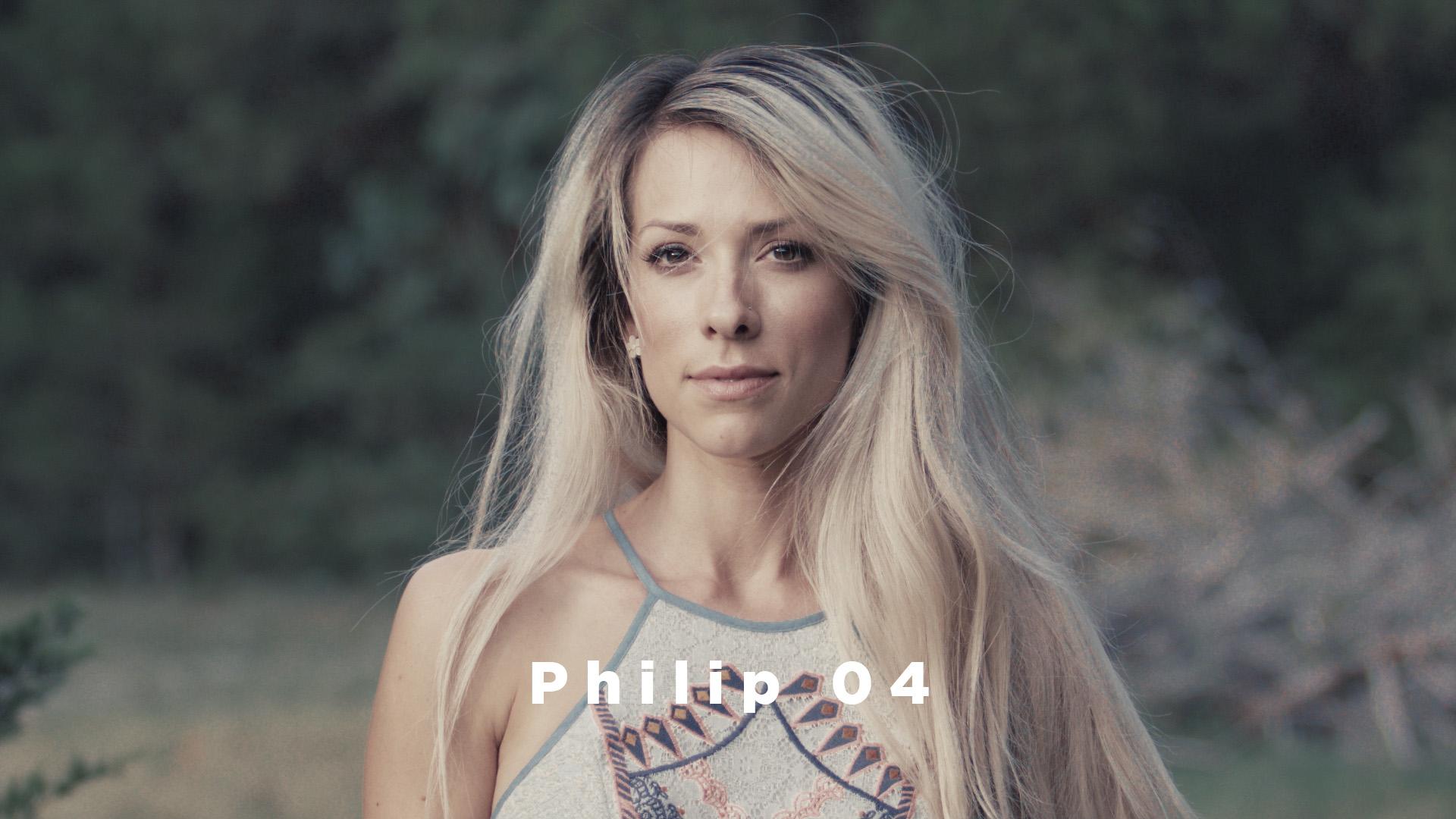Philip 04.jpg