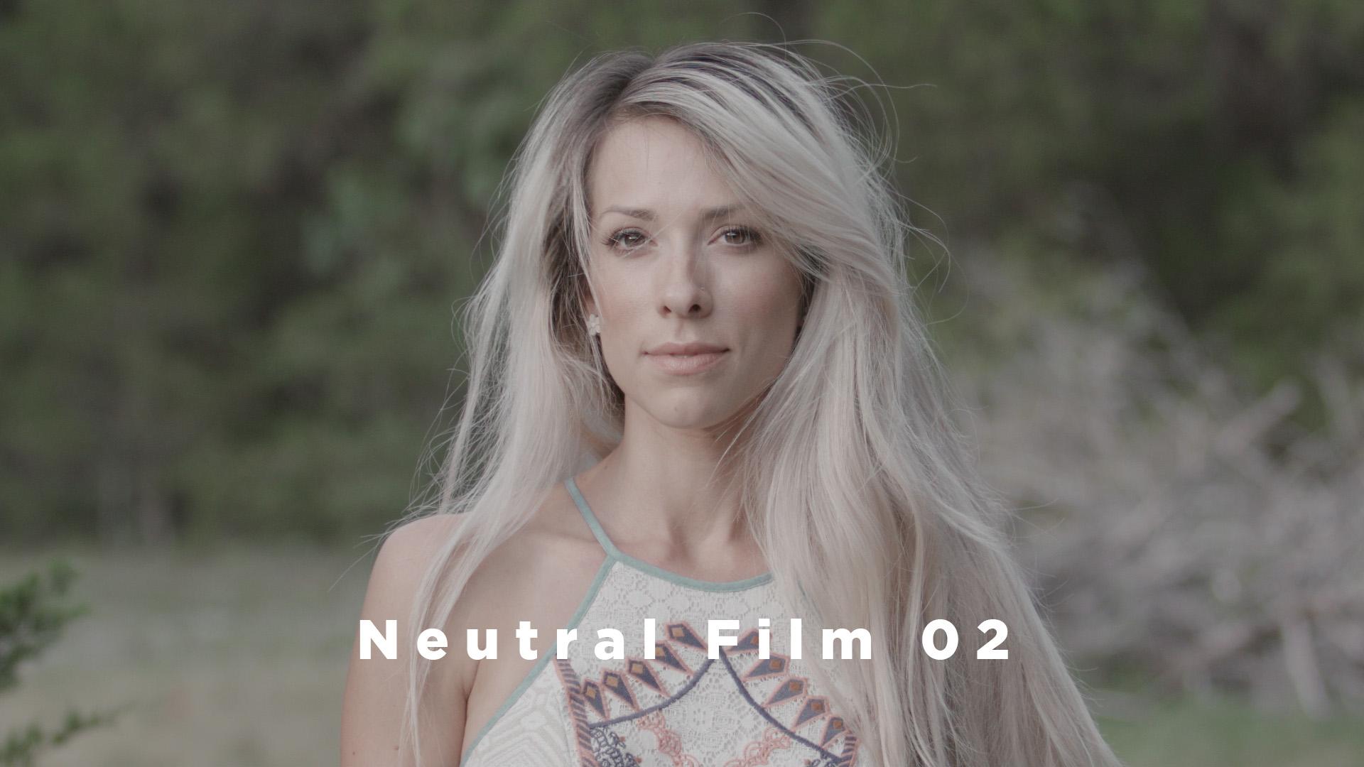 Neutral Film 02.jpg
