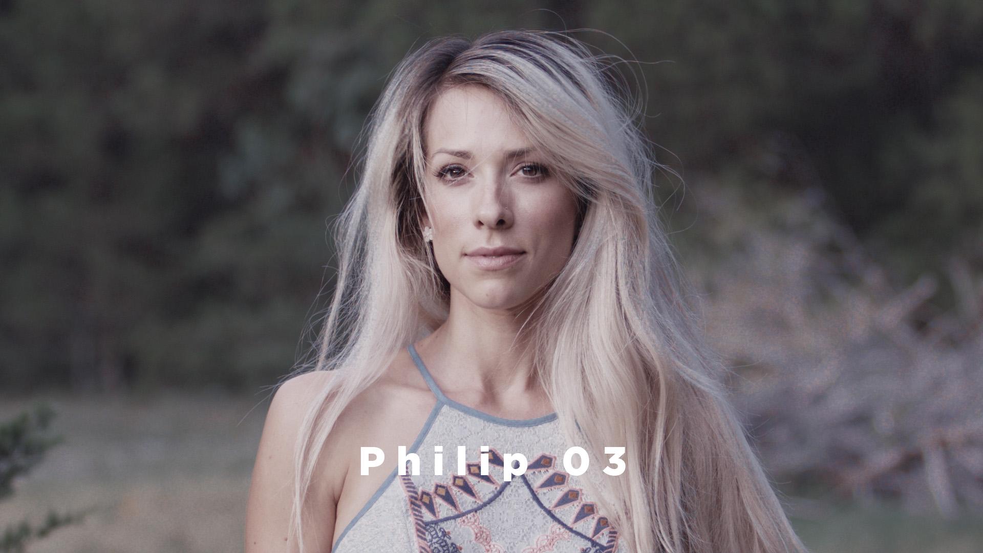 Philip 03.jpg