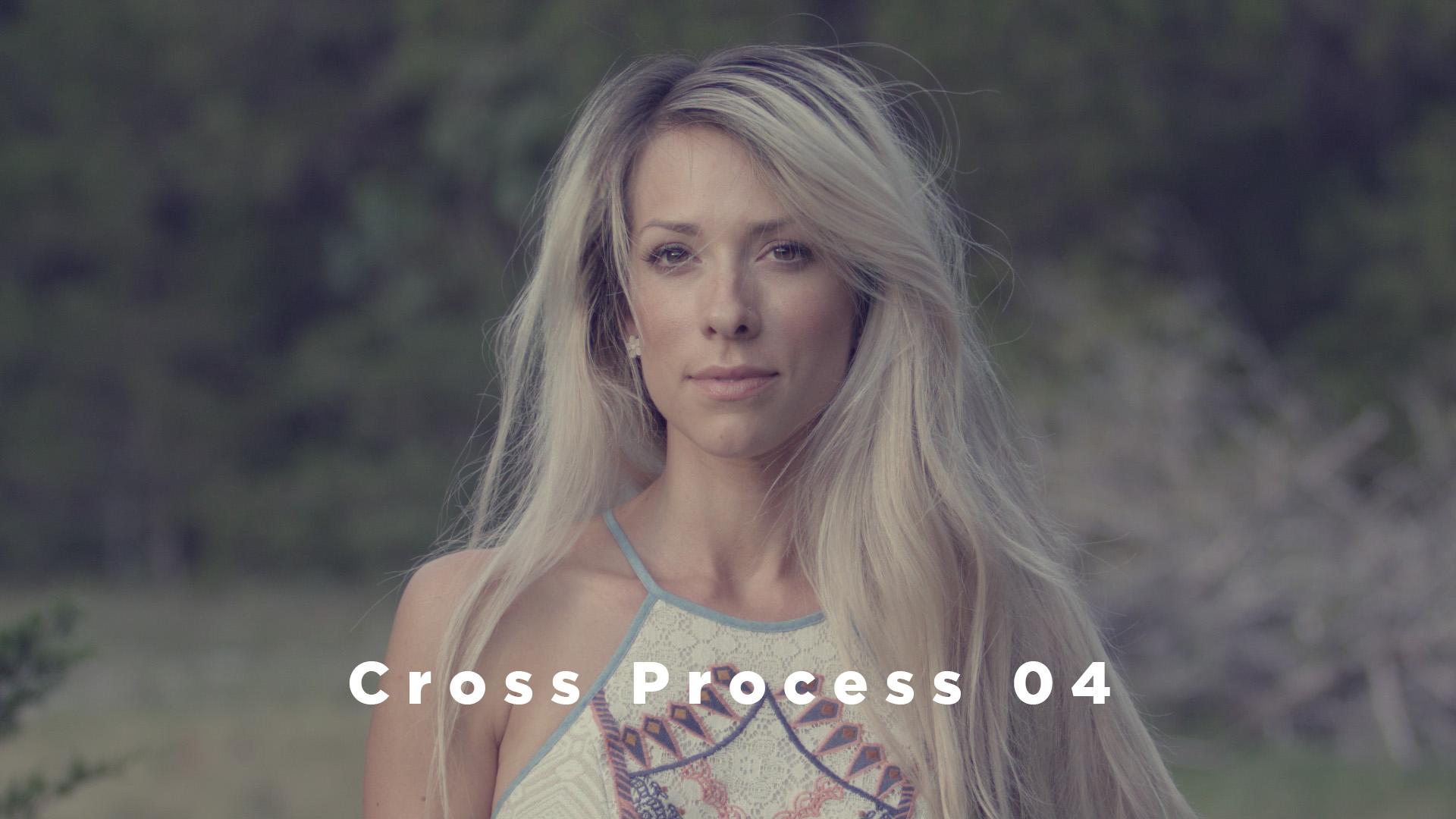 Cross Process 04.jpg