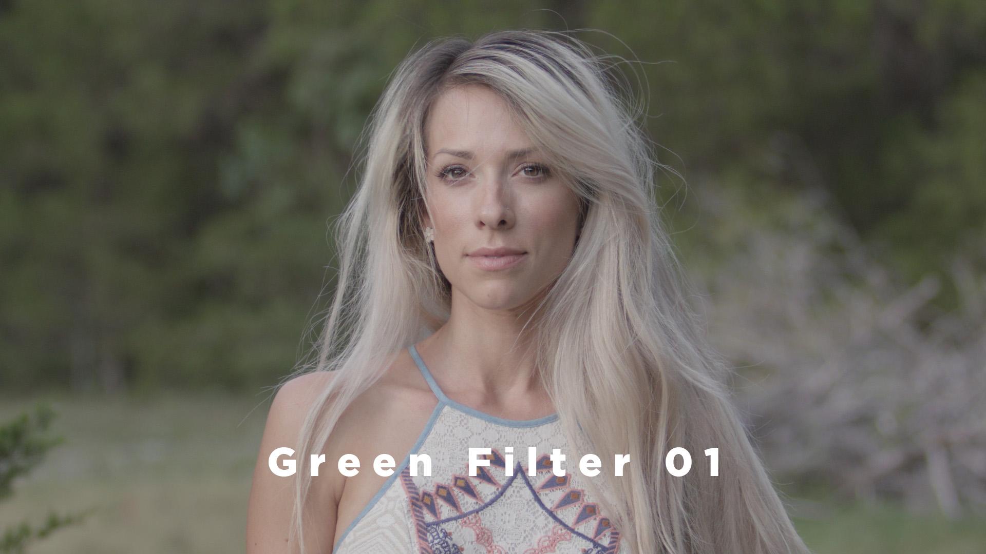 Green Filter 01.jpg