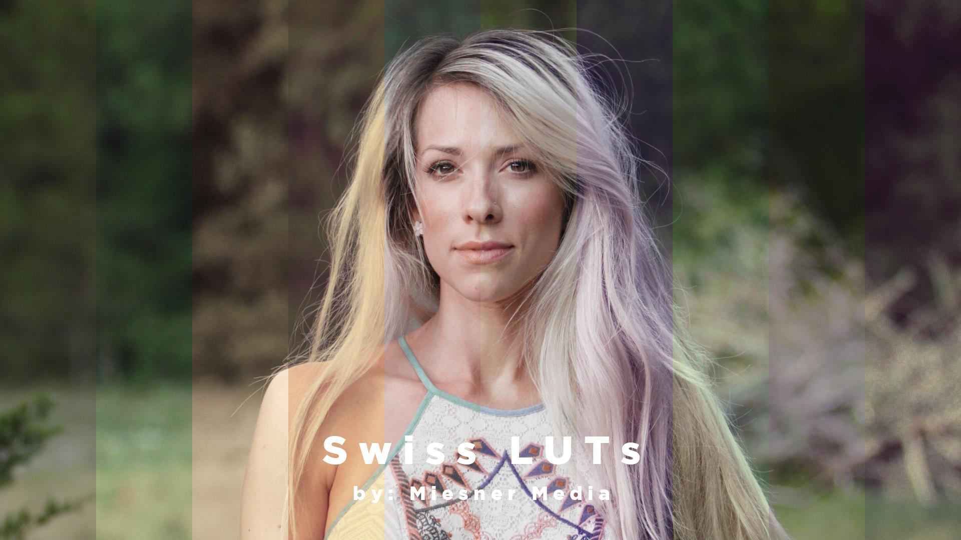SwissLUTs Promo Photo2.jpg