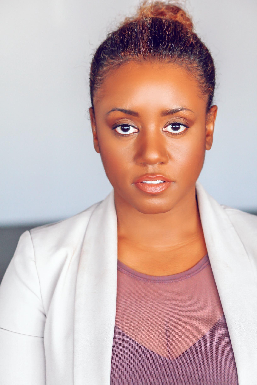 Founder/CEO Kara Mack (Creative Producer, Designer, Director, Choreographer, Dancer, Singer, Writer)
