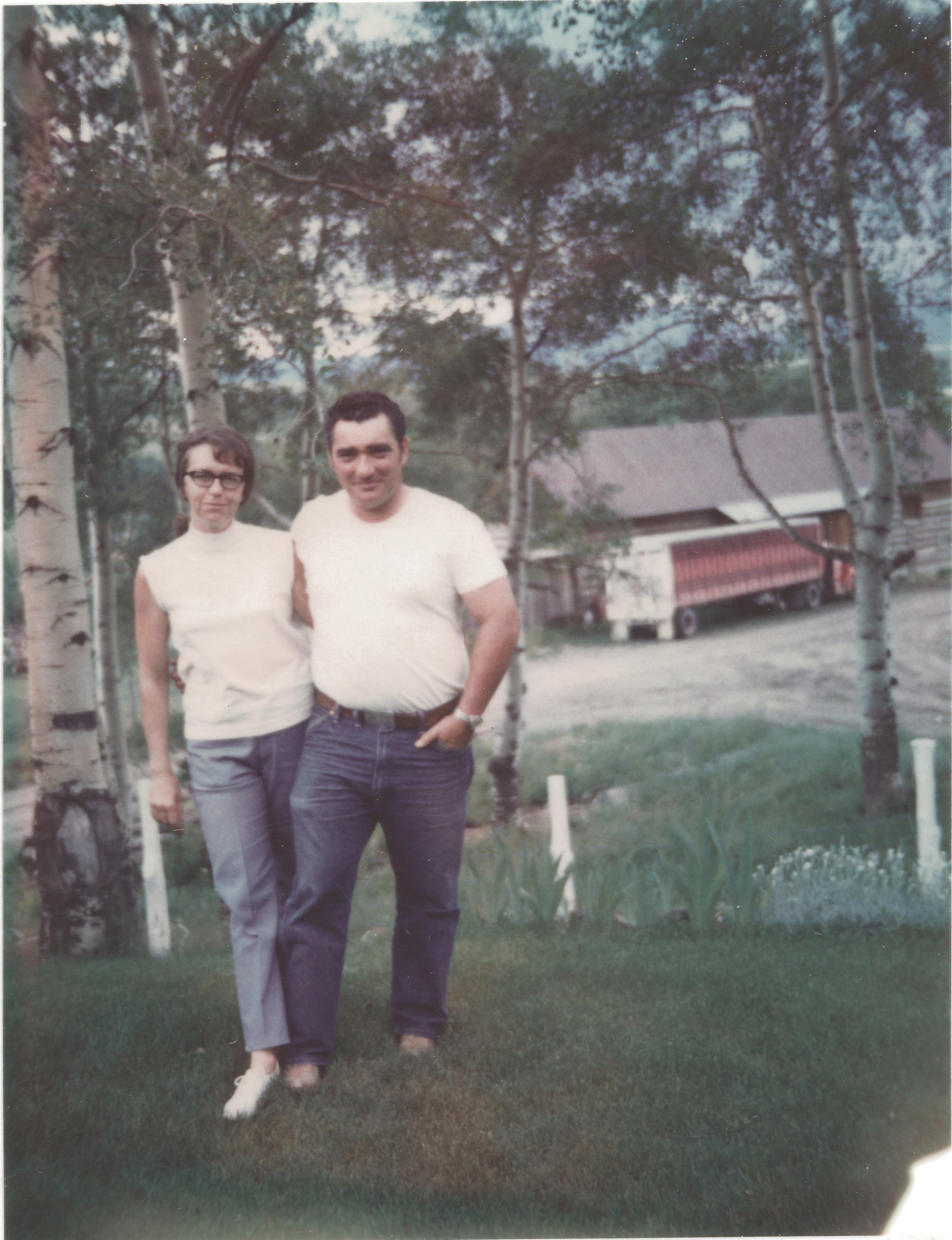Papa and Gran.jpeg