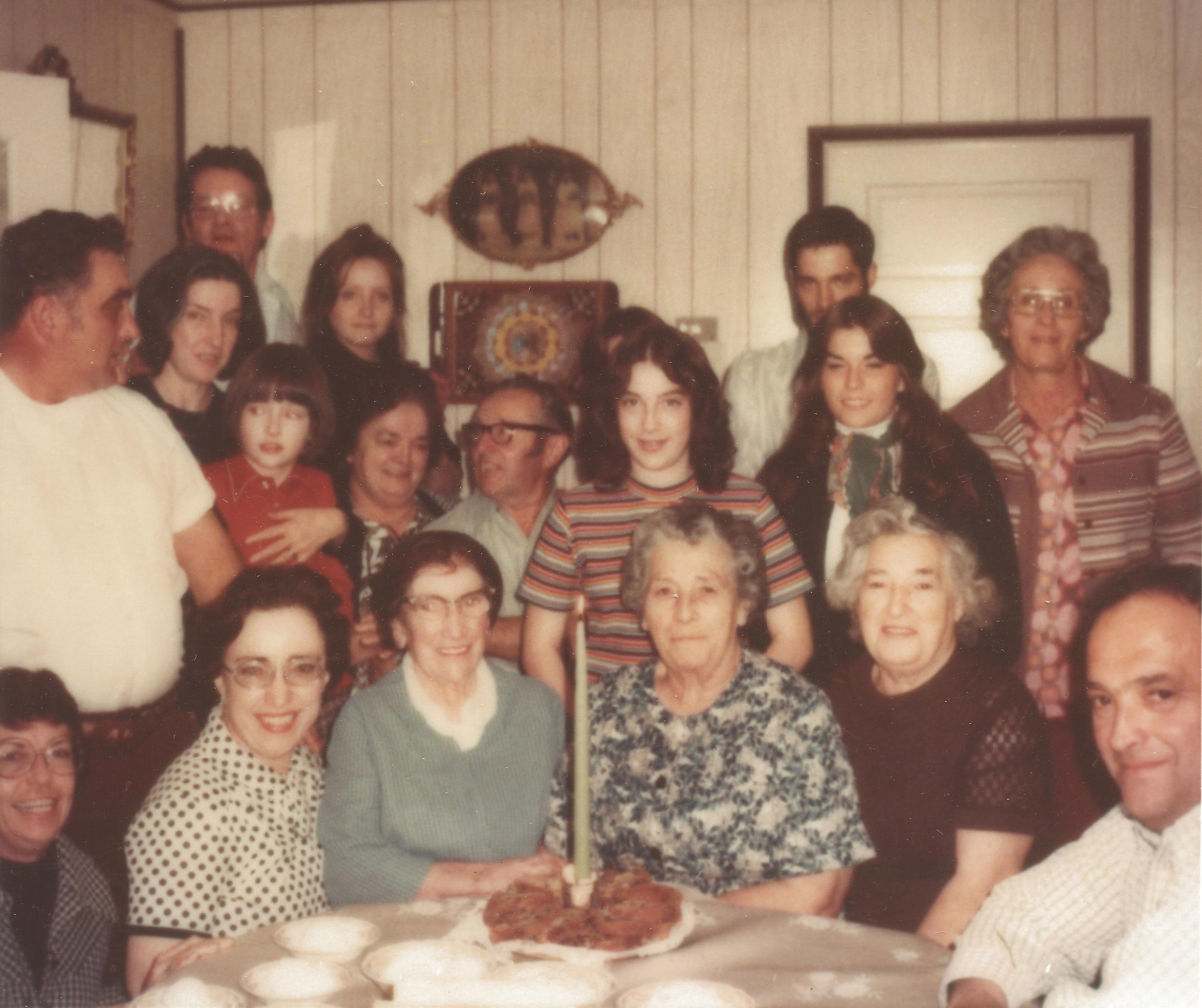 family 1977.jpeg
