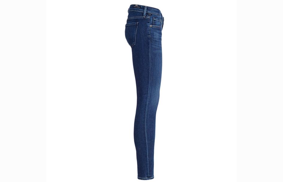 pantalon_002.jpg