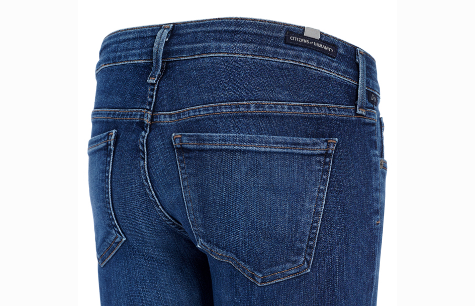 pantalon_004.jpg