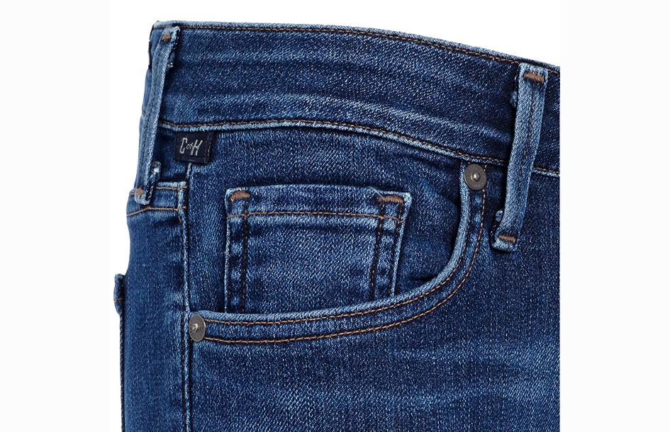 pantalon_005.jpg