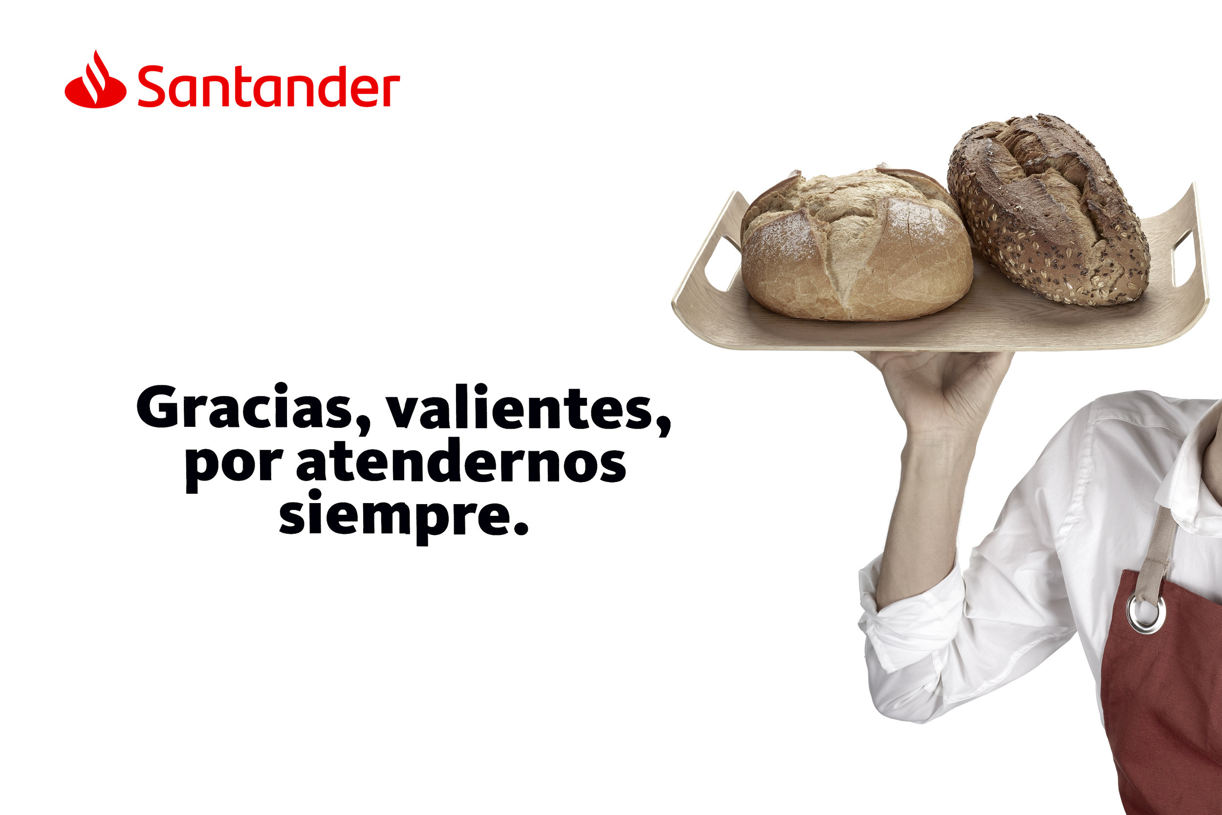 BancoSantander.jpg