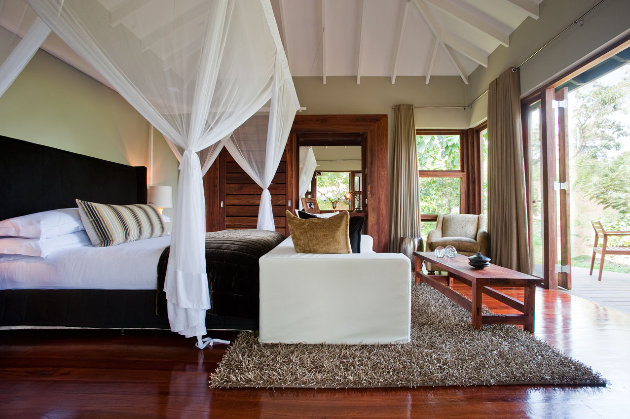 Lake Duluti Lodge 18 Bedroom Lodge, Arusha, Tanzania