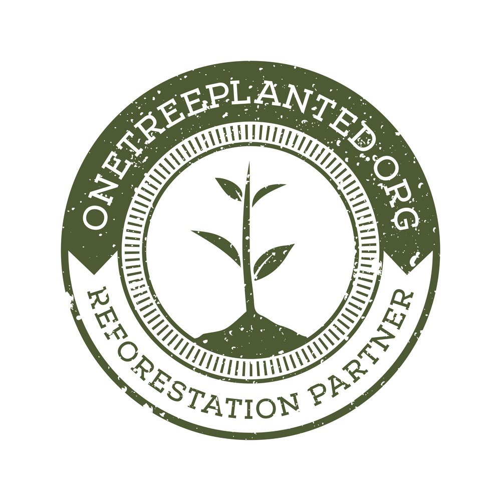 One Tree Planted Partner Logo.jpeg