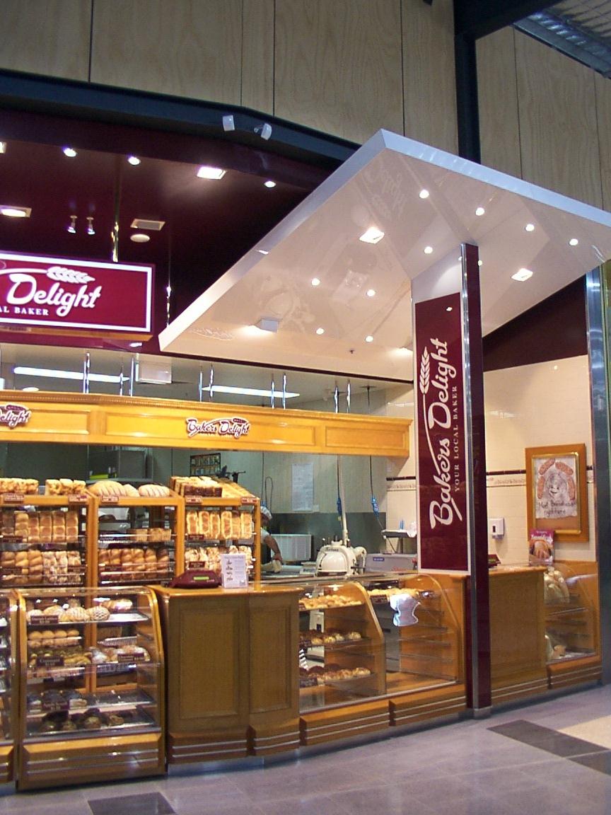 Bakers Delight.JPG