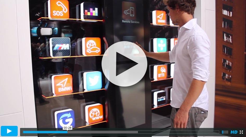 Eponate_vimeo.jpg