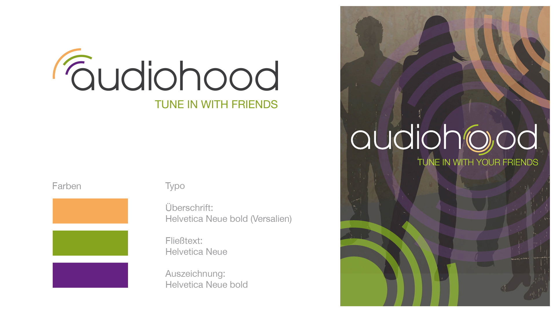 Audiohood.jpg