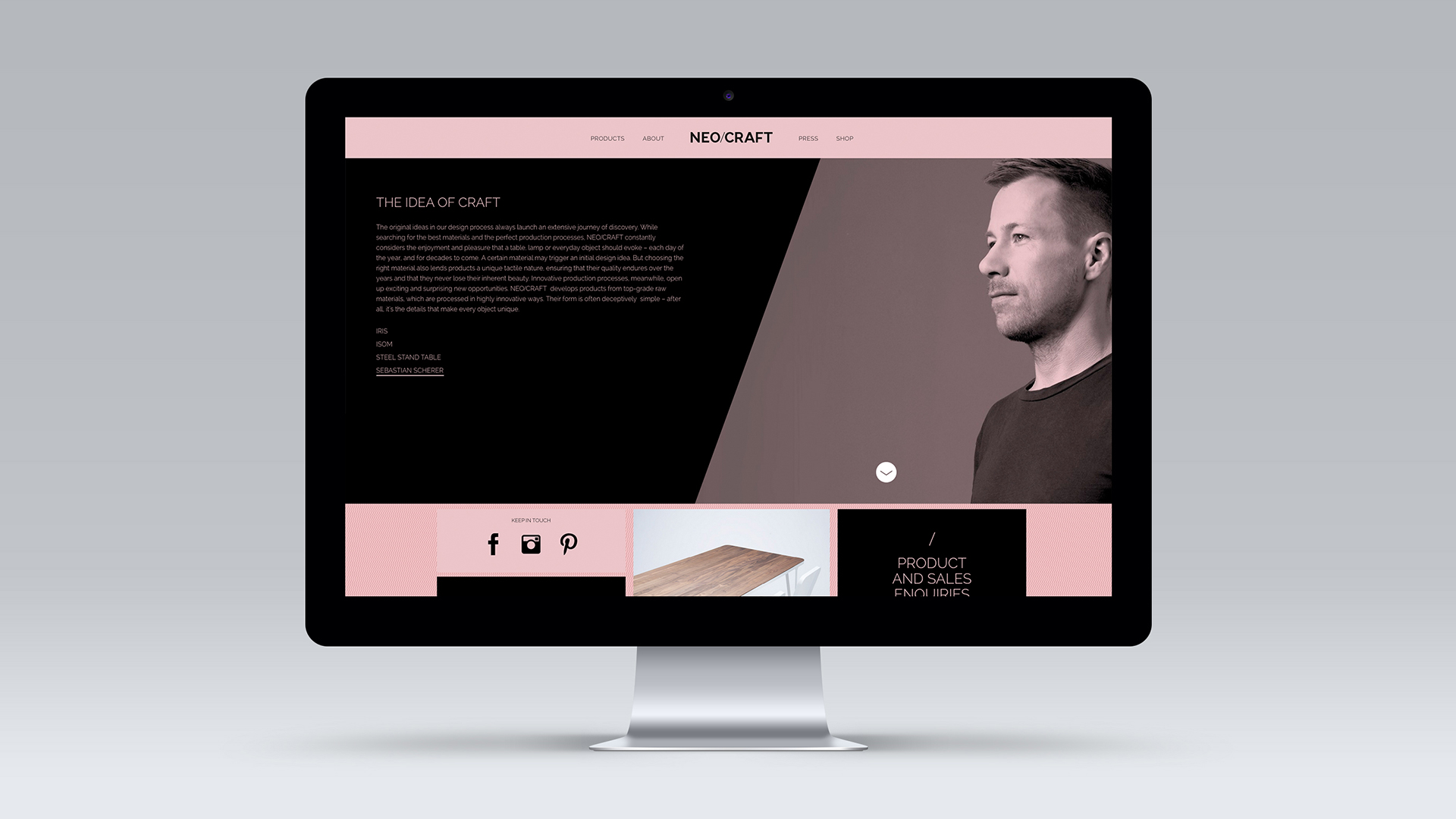 NEOCRAFT_Website.jpg