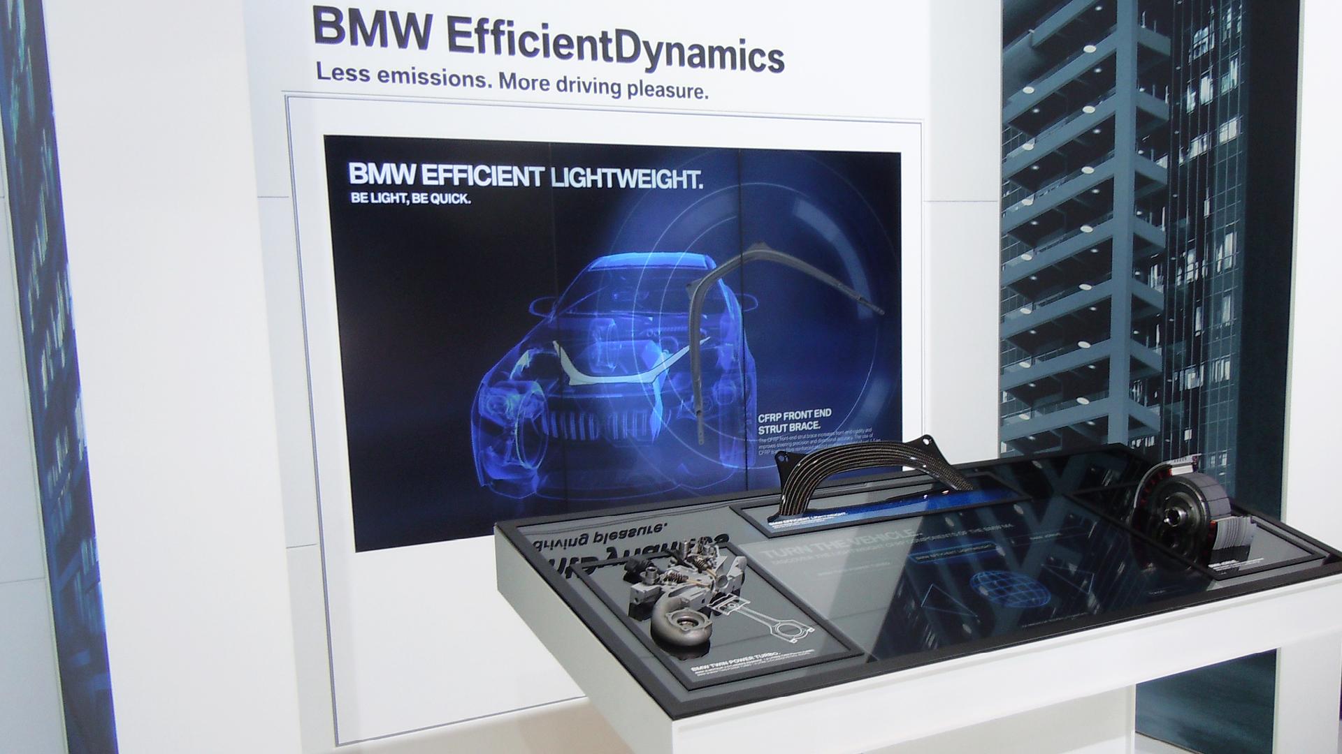 BMW_EfficientDynamics_Triple_Halo_yellow