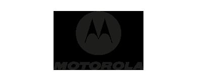 2Motorola.png