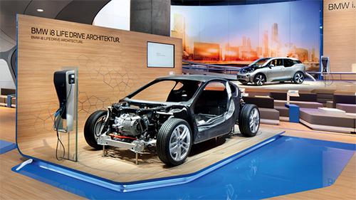 BMW_erlebnis.jpg
