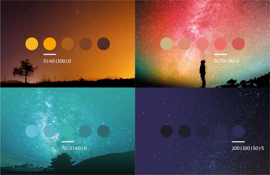 Farbschema SPB