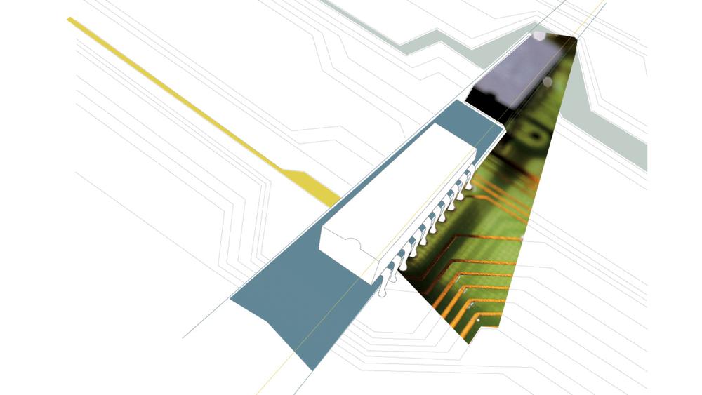 yellow_IFN_illustration_3.jpg