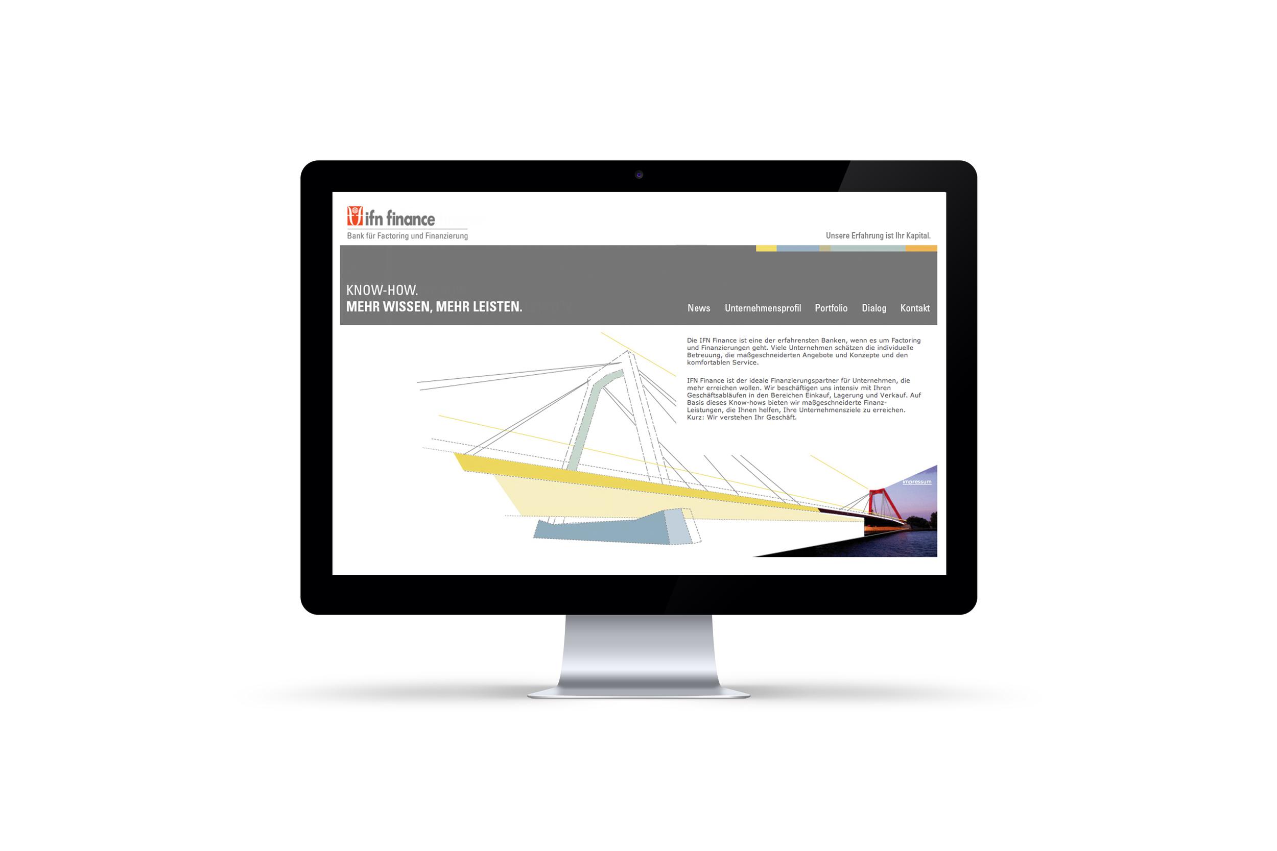 yellow_IFN_web.jpg