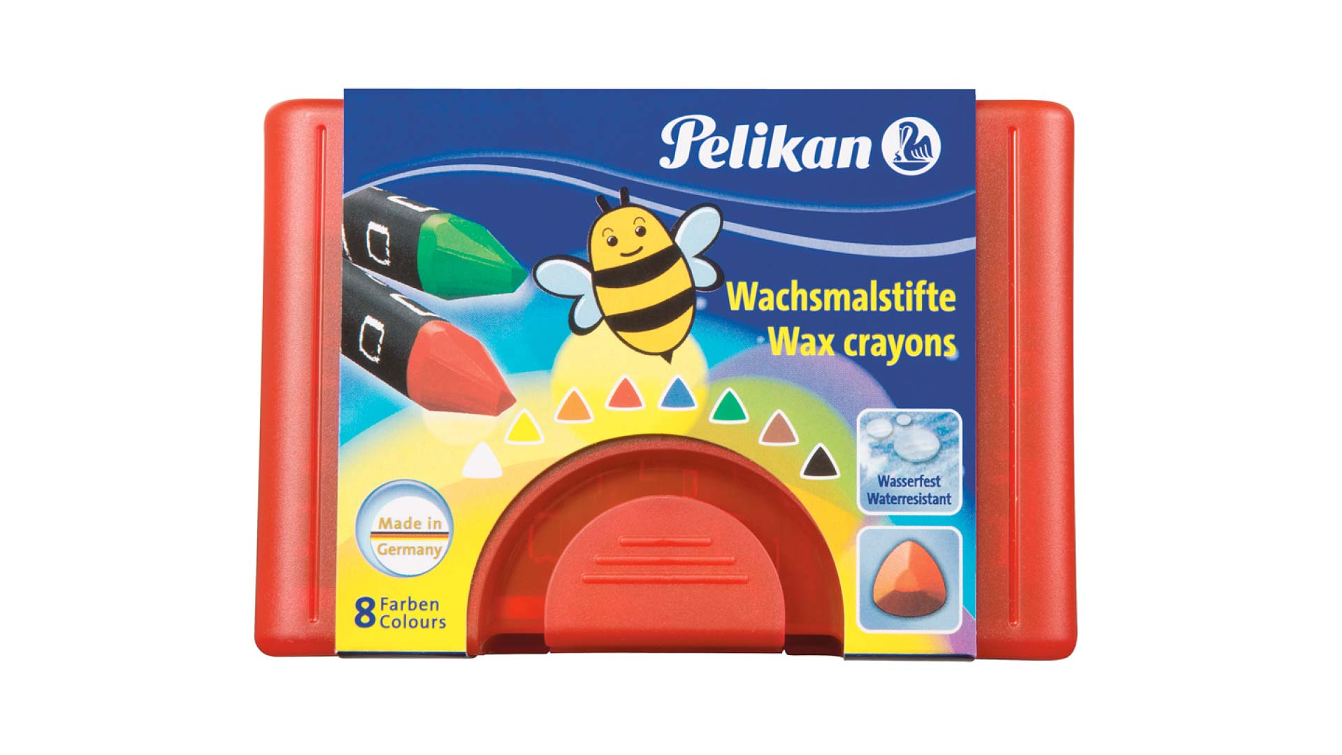 yellow_pelikan_wax.jpg